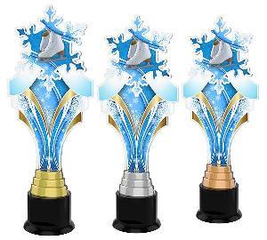 Krasobruslaøská trofej - ACTKS0005