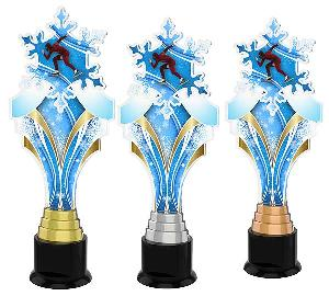 Rychlobruslaøská trofej - ACTKS0009