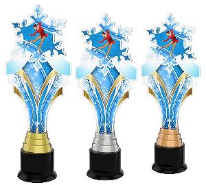 Krasobruslaøská trofej - ACTKS0014