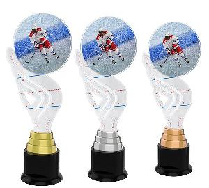 Hokejová trofej - ACTAS0018