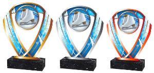 Krasobruslaøská trofej - ACRCSM5