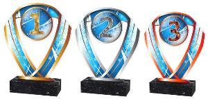 1 2 3 trofej - ACRCSM15