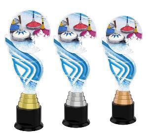 Metaná trofej - ACTAS0001