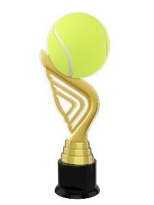 Tenisová trofej - ACTA1M3