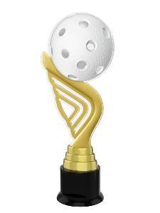 Florbalová trofej - ACTA1M7