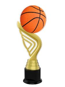 Basketbalová trofej - ACTA1M11