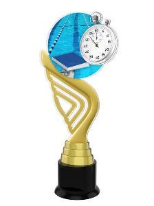 Plavecká trofej - ACTA1M12