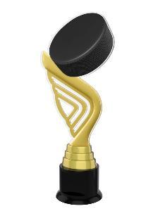Hokejová trofej - ACTA1M14