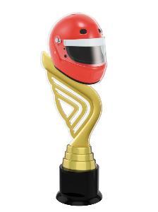 Motoristická trofej - ACTA1M15