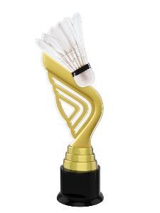 Badmintonová trofej - ACTA1M16