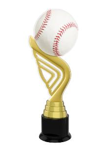 Baseballová trofej - ACTA1M17