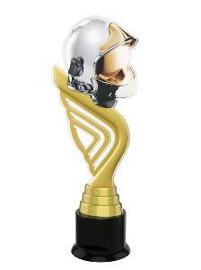 Hasièská trofej - ACTA1M20