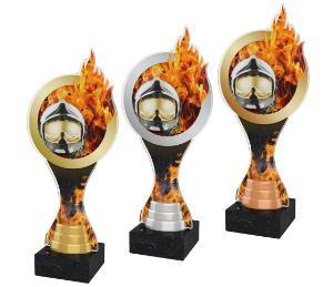Hasièská trofej - ACBTM20