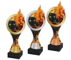 Hasièská trofej - ACBTM21