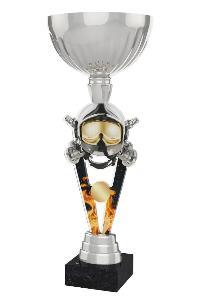 Hasièská trofej - ACUPSILVM51