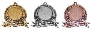 Medaile - MED17