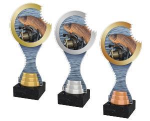 Rybáøská trofej - ACBTM38