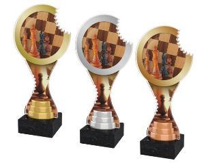 Šachová trofej - ACBTM37