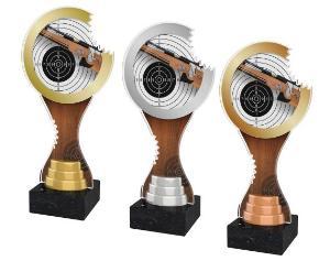 Støelecká trofej - ACBTM35