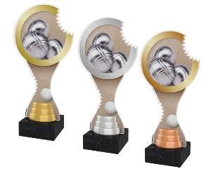 Petanguová trofej - ACBTM36