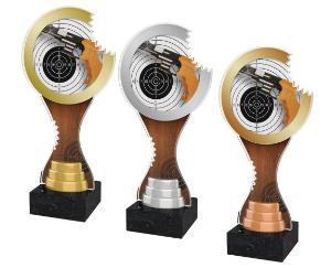 Støelecká trofej - ACBTM34