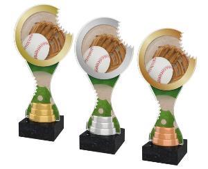 Baseballová trofej - ACBTM33