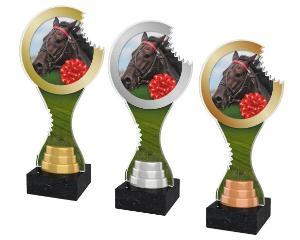 Jezdecká trofej - ACBTM30