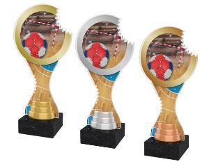 Házenkáøská trofej - ACBTM29