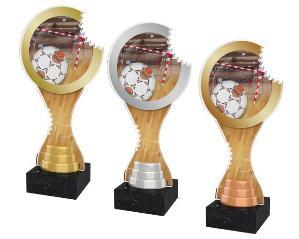 Házenkáøská trofej - ACBTM28