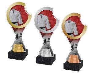 Bojové sporty trofej - ACBTM27