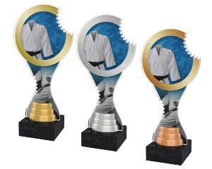 Bojové sporty trofej - ACBTM26