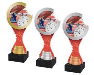 Atletická trofej - ACBTM25