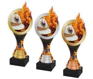 Hasièská trofej - ACBTM24