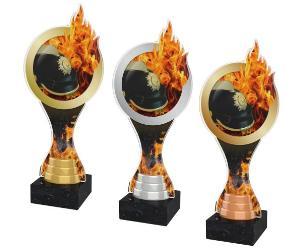 Hasièská trofej - ACBTM23