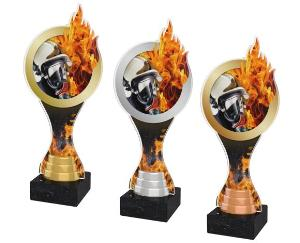 Hasièská trofej - ACBTM22