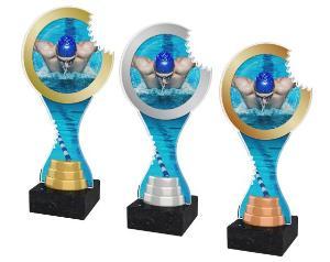 Plavecká trofej - ACBTM19