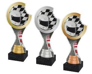 Motoristická trofej - ACBTM17