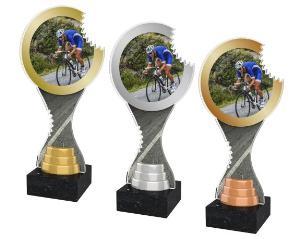 Cyklistická trofej - ACBTM16