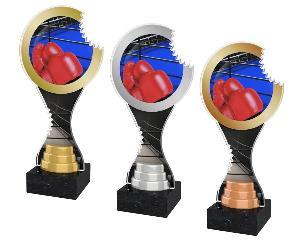 Boxerská trofej - ACBTM15
