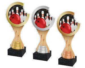 Bowlingová trofej - ACBTM14