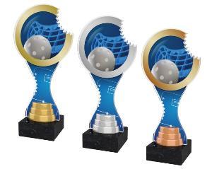 Florbalová trofej - ACBTM13