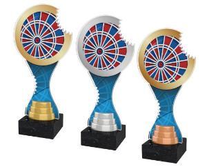 Šipky trofej - ACBTM11