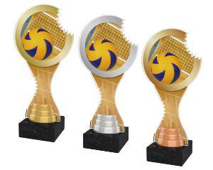 Volejbalová trofej - ACBTM8