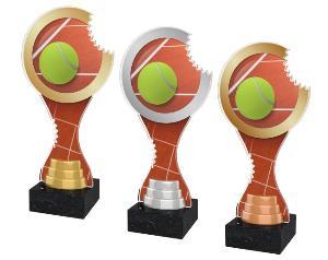 Tenisová trofej - ACBTM4