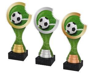 Fotbalová trofej - ACBTM3