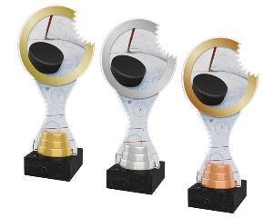 Hokejová trofej - ACBTM6