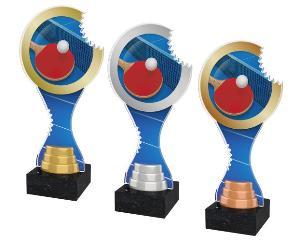 Ping pongová trofej - ACBTM7