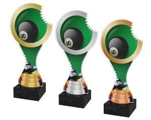 Kuleèníková trofej - ACBTM9
