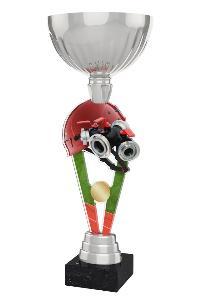 Hasièská trofej - ACUPSILVM53