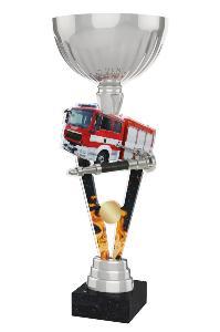 Hasièská trofej - ACUPSILVM54
